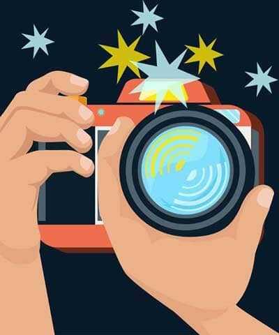 mediaOffice Fotoservice