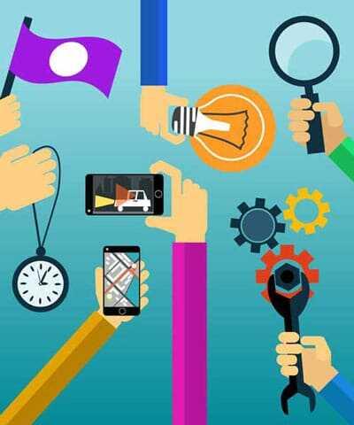 mediaOffice Service