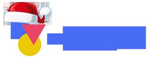 Homepage Manufaktur